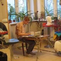 уроки рисования со специалистом в удобное для вас время, в Калининграде
