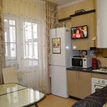 Продам 2х комнатную квартиру с индивидуальным отоплением, в Абинске