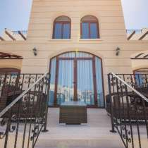 Продаются двухуровневые апартаменты г. Кирения, Бахчели, в Москве