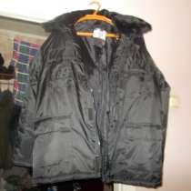 Продам куртку, в Хабаровске