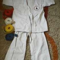 Продам кимоно, в Ярославле