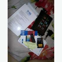 Nokia N8 Оригинал + чехол/ В подарок планшет, в Екатеринбурге