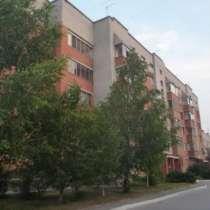 Двухкомнатная -67кв. м, кирпичный дом, евроремон, в Бердске