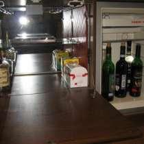 Бар холодильник, в Екатеринбурге