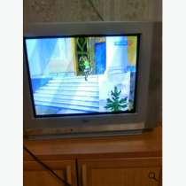 телевизор LG, в Екатеринбурге