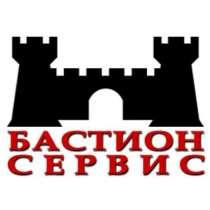 Вскрытие замков,ремонт,замена,установка, в Нижнем Новгороде
