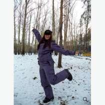 Комбинезоны для зим.видов спорта, в Кемерове