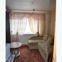 Комната в общежитии, в Волжский