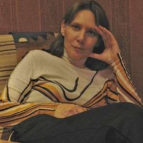 ALIVEDA, 48 лет, хочет познакомиться – Alvetta, 47 лет, хочет познакомиться, в г.Николаев