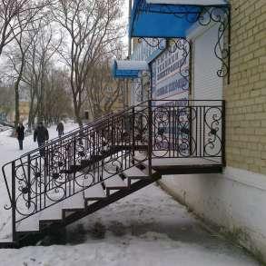 """ООО """"Холод-сервис"""", в Миассе"""