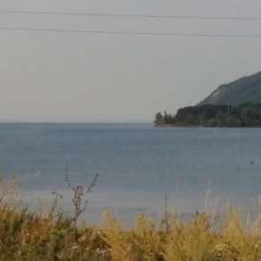 19 Га земли на берегу Жигулёвского моря Самарской области, в Москве