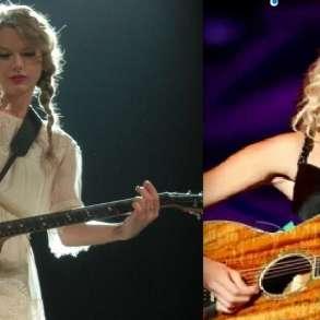 Требуются девушки играющие на Гитаре, Банджо или Укулеле, в Москве