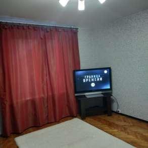 Сдатам 2 комнатную квартиру, в Москве