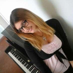 Женя, 24 года, хочет познакомиться – Женя, 24 года, хочет познакомиться, в Москве