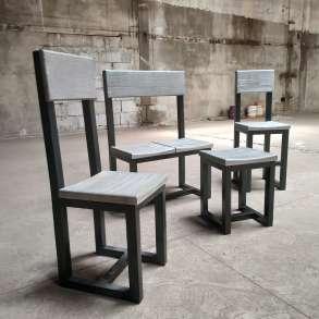 Комплект мебели, в Барнауле