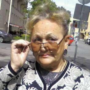 Блокадница, потерявшая ВСЁ,нуждаюсь в любой технике для дома, в Санкт-Петербурге