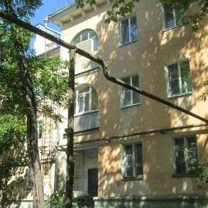 2-км. кв-ра в Ленинском р-не г. Самары, в Самаре