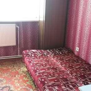 Сдам гостинку п. Луговое, в Калининграде