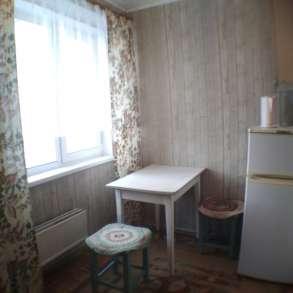 Сдаю 1-комнатную квартиру на ул. Бебеля 146, в Екатеринбурге