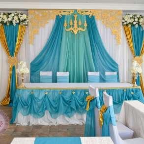 Свадьба в Севастополе, в Севастополе