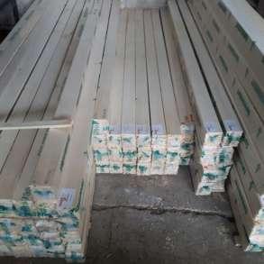Вагонка осина сорт А 1,5*90*2100 12,5*90*24002, в Перми