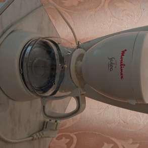 Кофеварка Moulinex, в Самаре