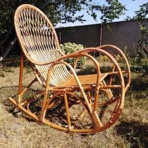 Кресло качалка, в г.Селидово