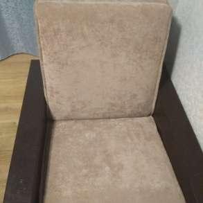 Продам мебель, в Москве