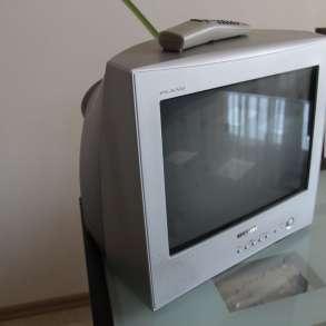 Samsung cs-15k2q, в Тюмени