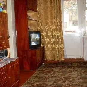 Продается двухкомнатная квартира в Минске, в г.Минск