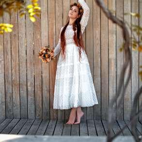 Свадебная фото и видеосъемка, в Тимашевске