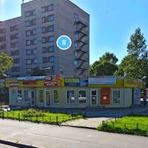 Фото на документы, в Санкт-Петербурге