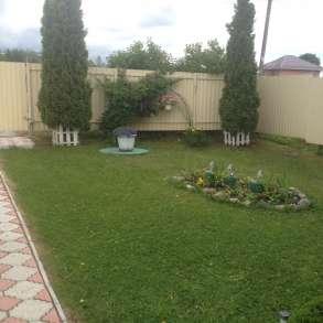 Продам дом в пригороде Санкт-Петербурга, в Санкт-Петербурге