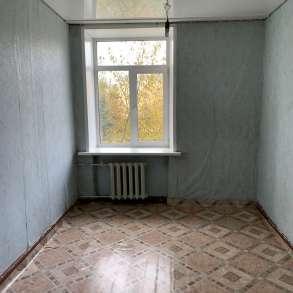 Собственник. Продам 2-х комн., сталинка, в Красноярске