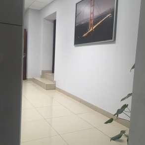 Офисное помещение новое от собственника 20 метров, в Санкт-Петербурге