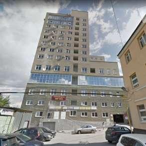 Гараж на 1 машину в центре города – ул.Московское шоссе 4, в Самаре