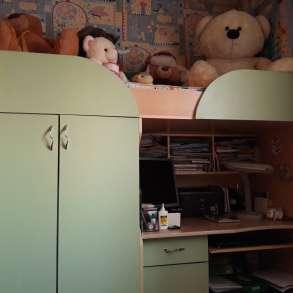 Мебельный комплекс для ребенка, в Иванове