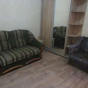 Сдам 2-комнатную квартиру на Градоначальницкой/Косвенная, в г.Одесса