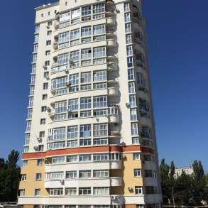 Продам помещение, в Севастополе