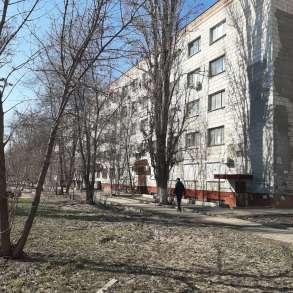Продам комнату в общежитии 18 м2, 3/5 эт. ул. Таращанцев, 19, в Волгограде