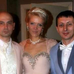 Ведущий/тамада на свадьбу,юбилей,корпоратив,выпускной Москва, в Москве