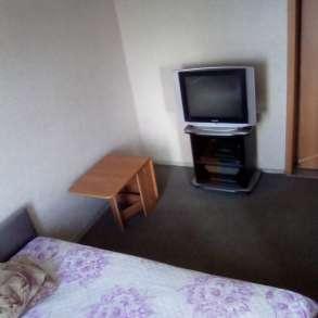 Сдам квартиру помесячно, в Копейске