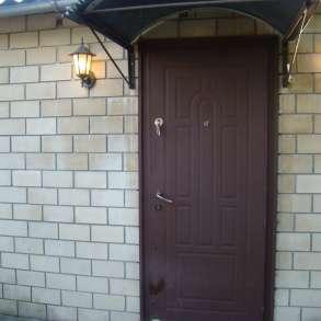 Обмен - Дом в Крыму, Симферополь на квартиру в Минске, дом, в Симферополе