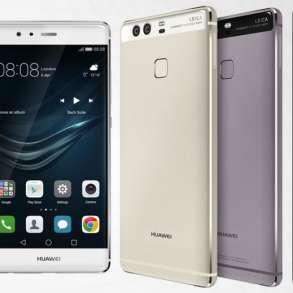 Ремонт смартфонов Huawei Всех моделей, в Москве