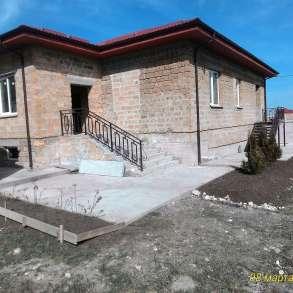 Продам Дом под отделку в Симферополе, в Симферополе