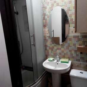 Сдаю комнату с удобствами в семейном общежитии, в Ростове-на-Дону