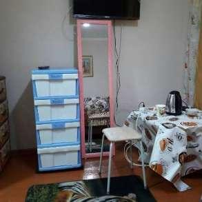 Срочно!!! Продаю комнату с удобствами, Ахунбаева\Малдыбаева, в г.Бишкек