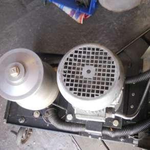 Передвижные установки-центрифуги очистки масел УМЦ-901А, в г.Мелитополь
