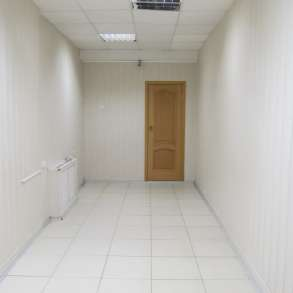 Продаю помещение свободного назначения, в Белгороде