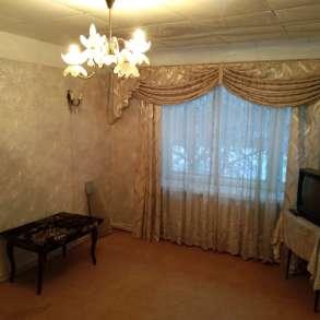 Продаю 2 комнатную квартиру, в Владимире